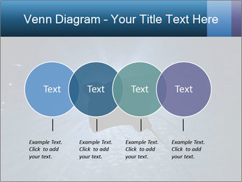0000084227 PowerPoint Templates - Slide 32