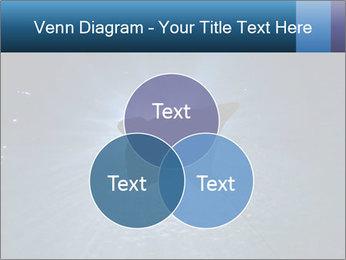 0000084227 PowerPoint Templates - Slide 33