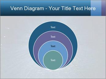 0000084227 PowerPoint Templates - Slide 34