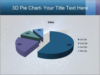 0000084227 PowerPoint Templates - Slide 35