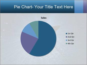 0000084227 PowerPoint Templates - Slide 36