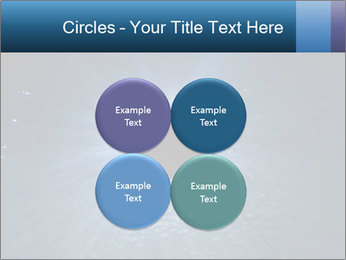 0000084227 PowerPoint Templates - Slide 38
