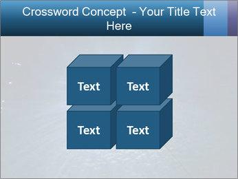 0000084227 PowerPoint Templates - Slide 39