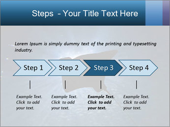 0000084227 PowerPoint Template - Slide 4