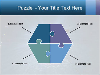 0000084227 PowerPoint Templates - Slide 40