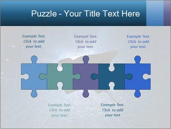 0000084227 PowerPoint Templates - Slide 41