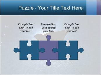 0000084227 PowerPoint Templates - Slide 42