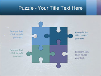 0000084227 PowerPoint Templates - Slide 43