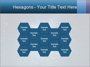 0000084227 PowerPoint Templates - Slide 44