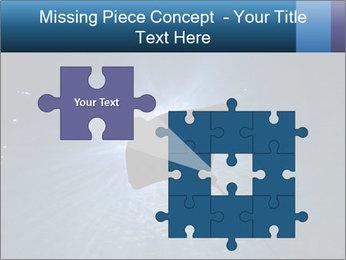 0000084227 PowerPoint Templates - Slide 45