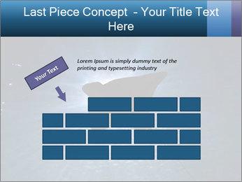 0000084227 PowerPoint Template - Slide 46