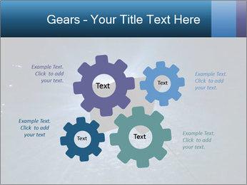 0000084227 PowerPoint Templates - Slide 47