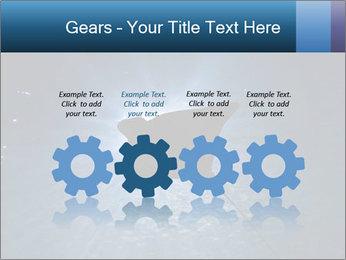 0000084227 PowerPoint Templates - Slide 48