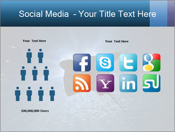 0000084227 PowerPoint Templates - Slide 5