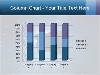 0000084227 PowerPoint Template - Slide 50