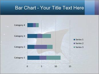 0000084227 PowerPoint Templates - Slide 52