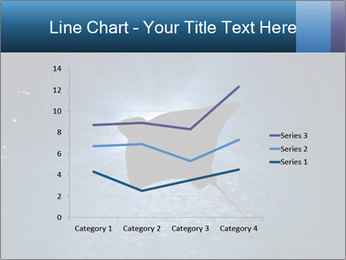 0000084227 PowerPoint Templates - Slide 54