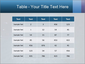 0000084227 PowerPoint Templates - Slide 55
