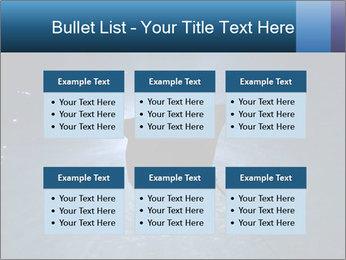 0000084227 PowerPoint Templates - Slide 56
