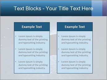 0000084227 PowerPoint Templates - Slide 57
