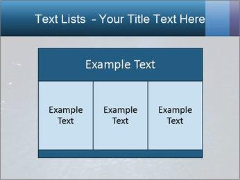 0000084227 PowerPoint Template - Slide 59