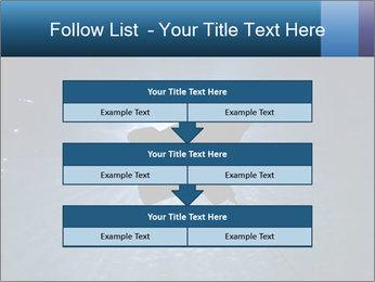 0000084227 PowerPoint Templates - Slide 60