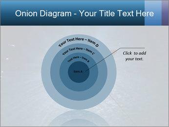 0000084227 PowerPoint Templates - Slide 61