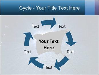 0000084227 PowerPoint Template - Slide 62