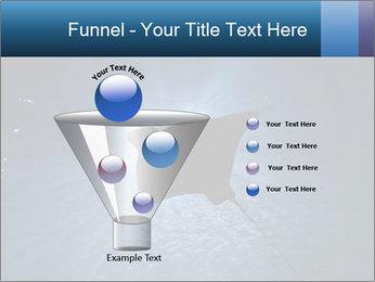 0000084227 PowerPoint Templates - Slide 63