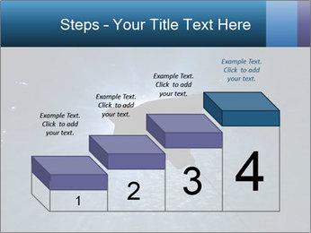 0000084227 PowerPoint Templates - Slide 64