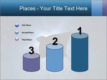 0000084227 PowerPoint Templates - Slide 65