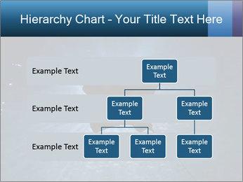 0000084227 PowerPoint Templates - Slide 67