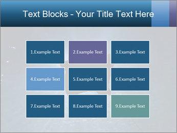 0000084227 PowerPoint Templates - Slide 68