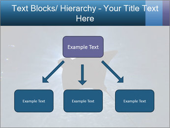 0000084227 PowerPoint Templates - Slide 69