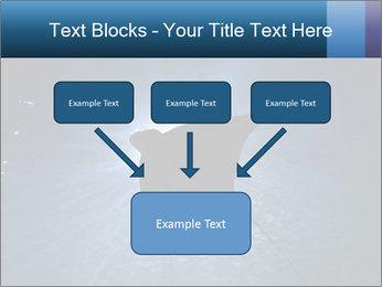 0000084227 PowerPoint Templates - Slide 70