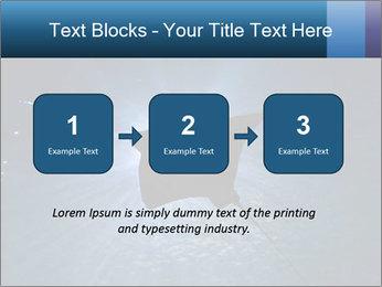 0000084227 PowerPoint Templates - Slide 71
