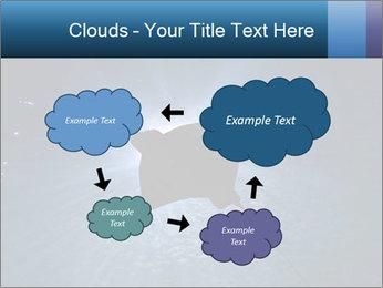 0000084227 PowerPoint Templates - Slide 72