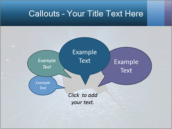 0000084227 PowerPoint Templates - Slide 73