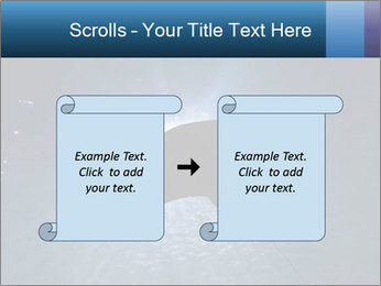 0000084227 PowerPoint Templates - Slide 74