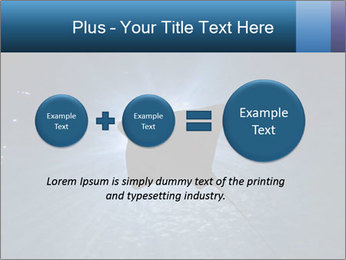 0000084227 PowerPoint Templates - Slide 75