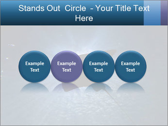 0000084227 PowerPoint Templates - Slide 76