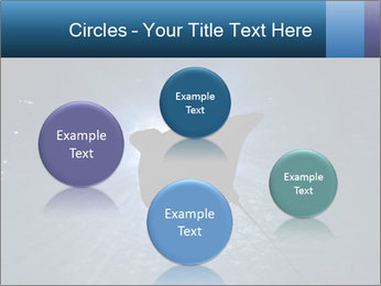 0000084227 PowerPoint Templates - Slide 77