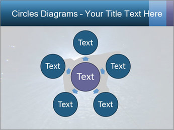0000084227 PowerPoint Templates - Slide 78
