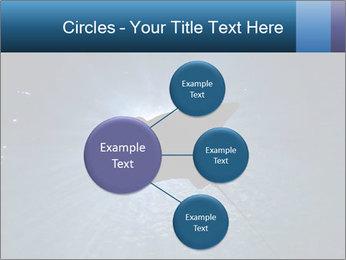 0000084227 PowerPoint Templates - Slide 79