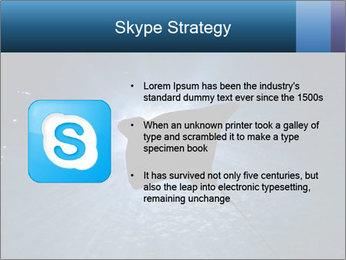 0000084227 PowerPoint Template - Slide 8