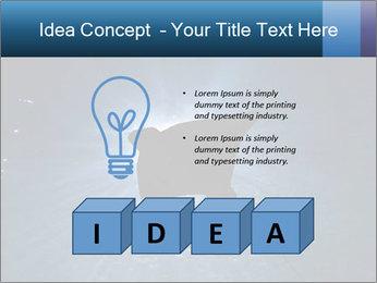 0000084227 PowerPoint Templates - Slide 80