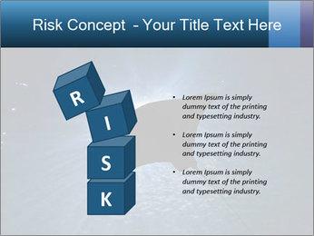 0000084227 PowerPoint Templates - Slide 81