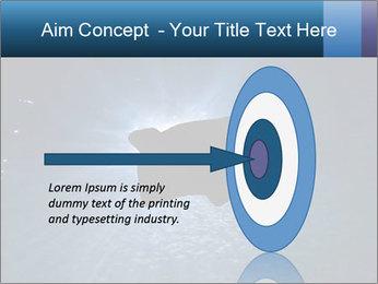 0000084227 PowerPoint Template - Slide 83