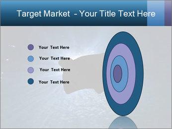 0000084227 PowerPoint Templates - Slide 84