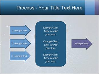 0000084227 PowerPoint Templates - Slide 85